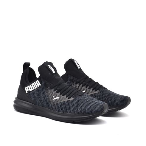 Puma Enzo Beta Woven sneaker uomo