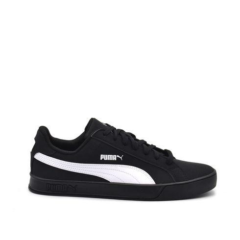Puma Smash Vulc sneaker uomo