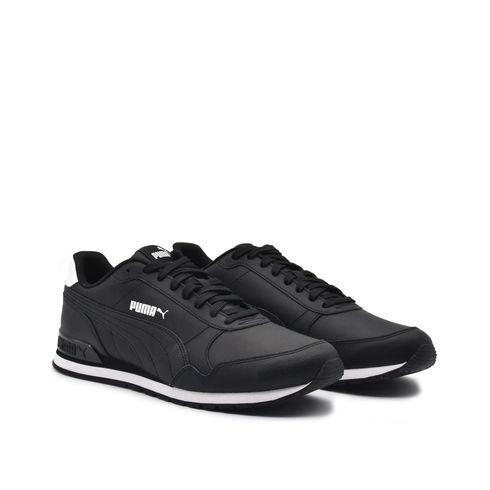 Puma St Runner v2 Full L sneaker uomo