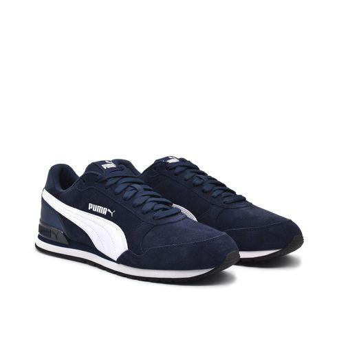Puma St Runner v2 Sd sneaker uomo