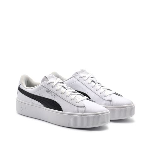 Puma Vikky Stacked L Sneaker donna