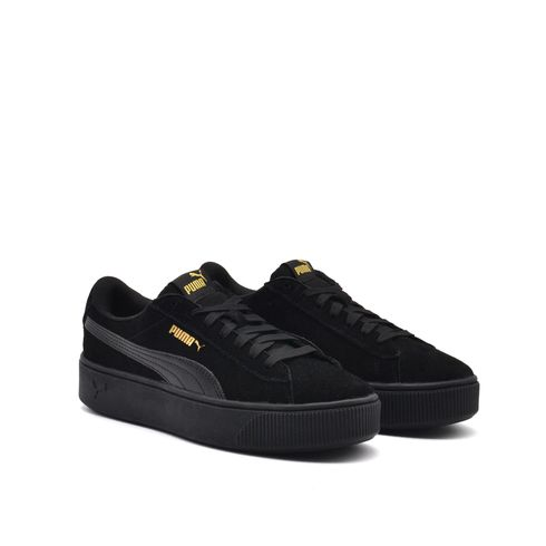 Puma Vikky Stacked Sd Sneaker donna