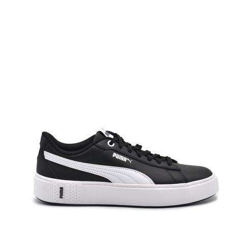 Puma Smash Platform V2 L sneaker donna