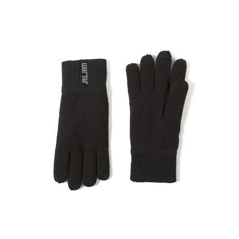 Jail Jam Warm Glove guanti unisex