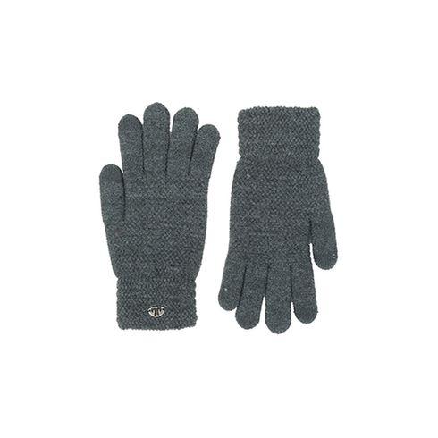 Jail Jam Perth Gloves guanti unisex
