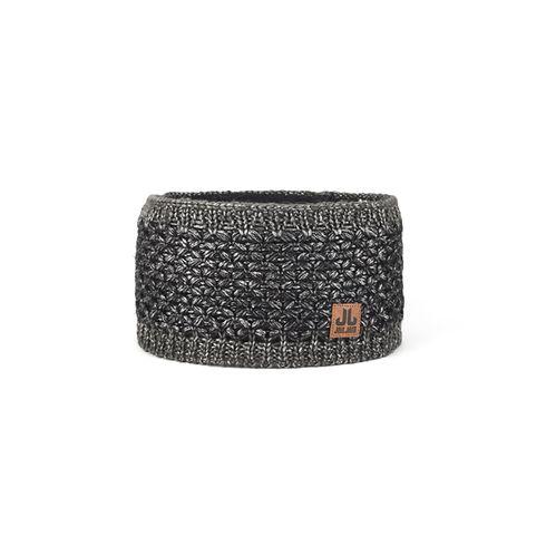 Jail Jam Botafogo Headband fascia
