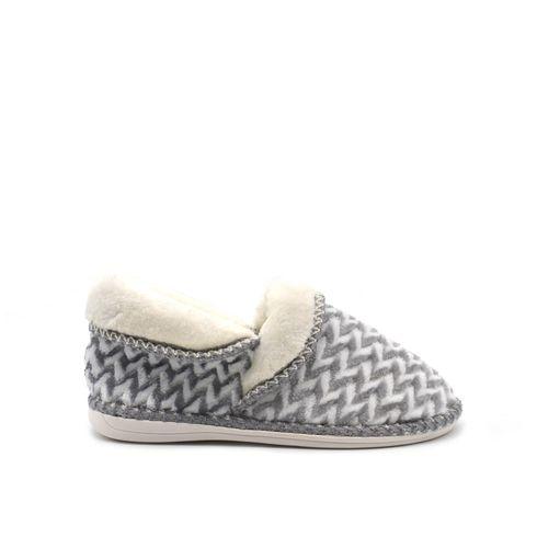 Globe pantofola da donna