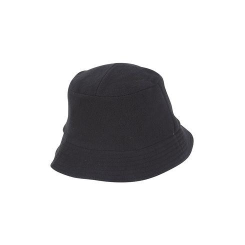 Sunday Market cappello da pescatore