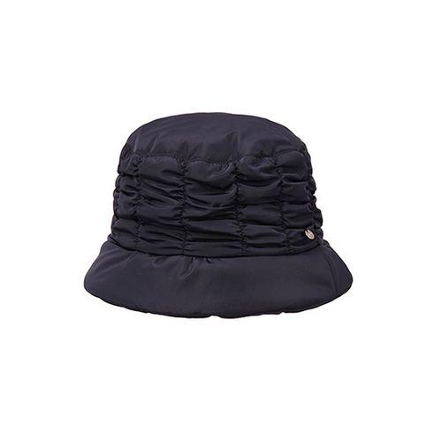Sunday Market cappello nylon da donna