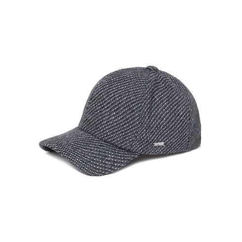 Sunday Market cappello baseball da uomo