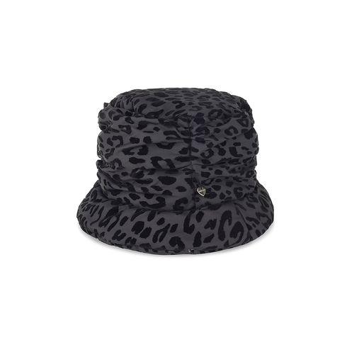 Sunday Market cappello cloche da donna