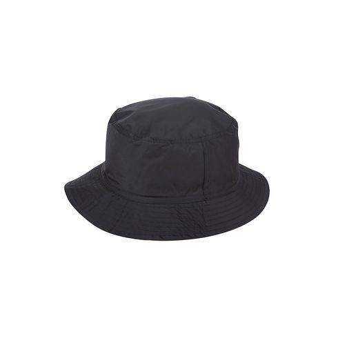 Sunday Market cappello unisex