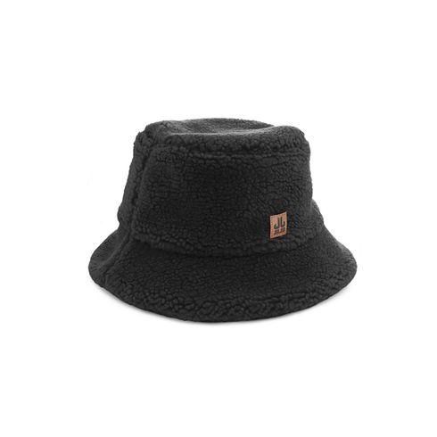 Jail Jam cappello da donna
