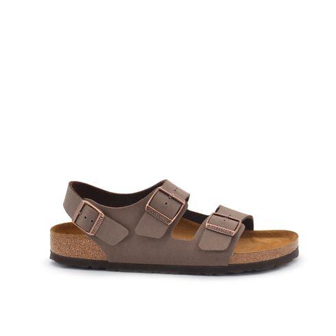 Birkenstock Milano sandalo da uomo