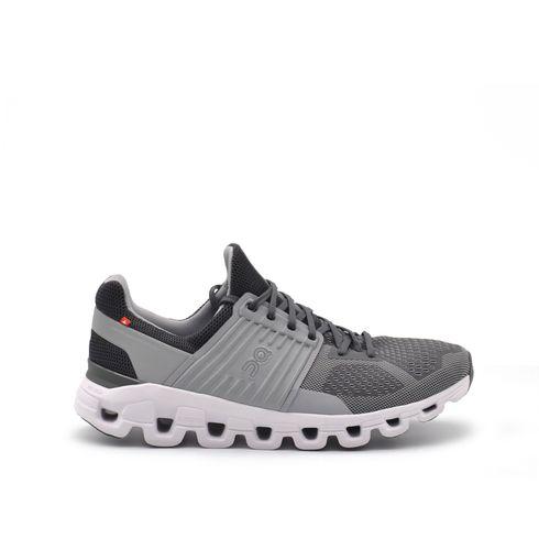 Cloudswift sneaker da uomo