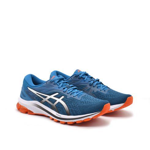 Asics Gt-1000 10 Sneaker Running Uomo