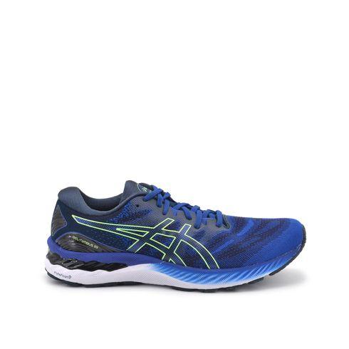 Asics Gel-Nimbus 23 sneaker running