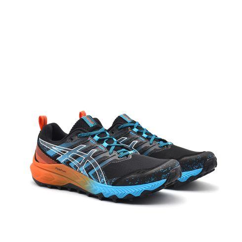 Asics Gel-Trabuco 9 trail running uomo