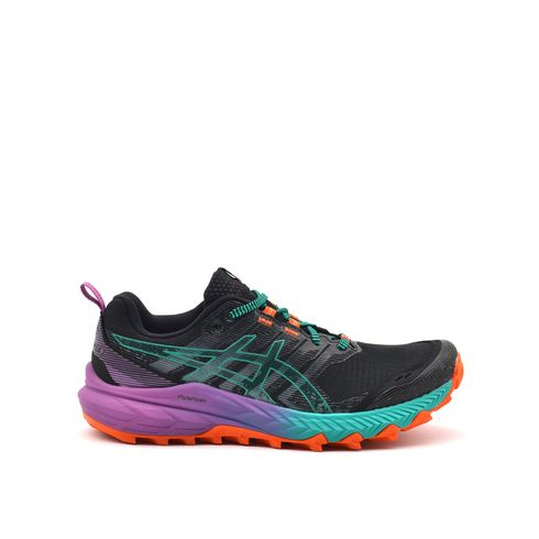 Asics Gel-Trabuco 9 trail running donna