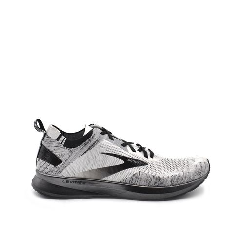 Brooks Levitate 4 sneaker running uomo