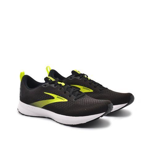 Brooks Revel 4 sneaker running uomo