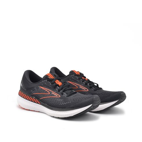 Brooks Glycerin 19 Gts running uomo