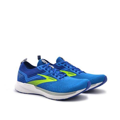 Brooks Ricochet 3 sneaker running uomo