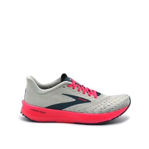 Brooks Hyperion Tempo running donna
