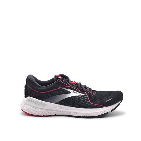 Brooks Adrenaline Gts21 running donna