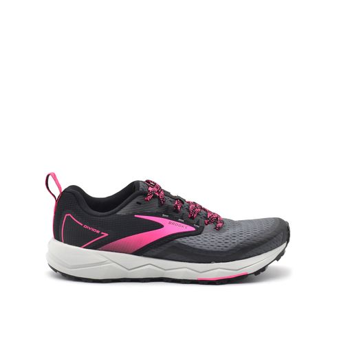Divide 2 sneaker trail running donna