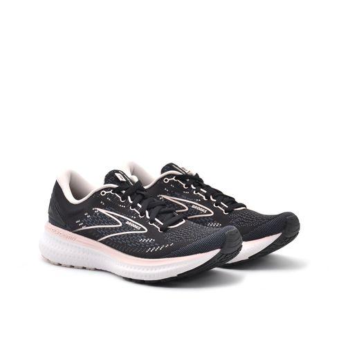 Brooks Glycerin 19 sneaker running