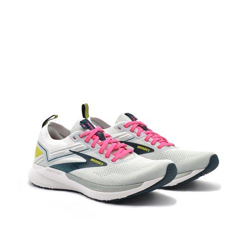 Brooks Ricochet 3 sneaker running donna