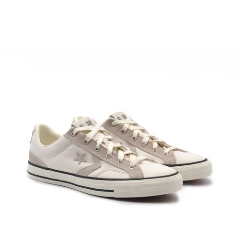 Converse Star Player Ox sneaker uomo