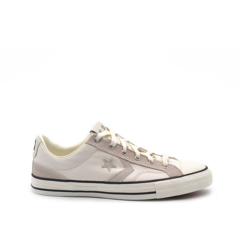 Converse Star Player Ox sneaker uomo