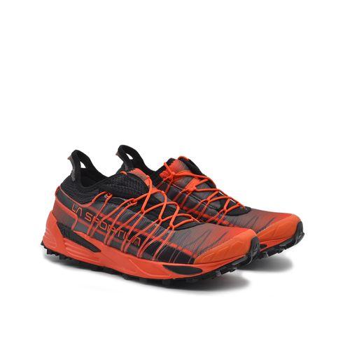 La Sportiva Mutant sneaker trail uomo