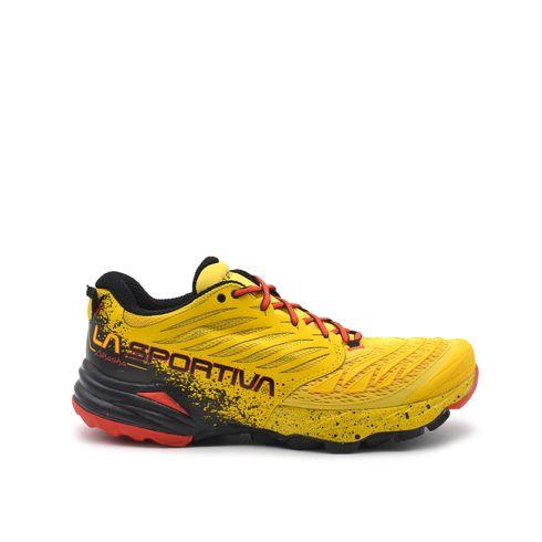 La Sportiva Akasha sneaker trail uomo