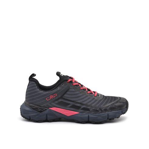 Thiaky Trail Shoe trail running donna