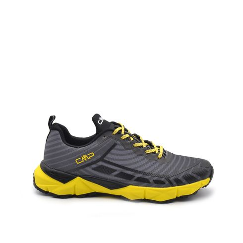 Thiaky Trail Shoe trail running uomo