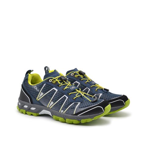Altak Trail Shoe trail running uomo