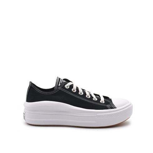 Chuck Taylor All Star Move Low Top