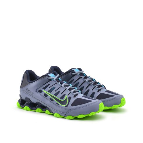Nike Reax 8 Tr Mesh sneaker uomo