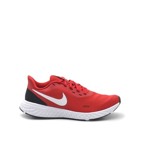 Nike Revolution 5 sneaker uomo