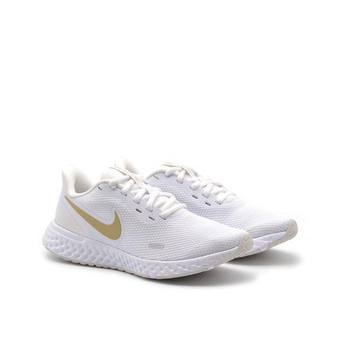 Nike Wmns Revolution 5 sneaker donna