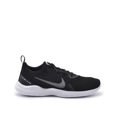 Nike Flex Experience Rn 10 sneaker uomo