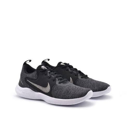 Nike Wmns Flex Experience Rn 10 sneaker