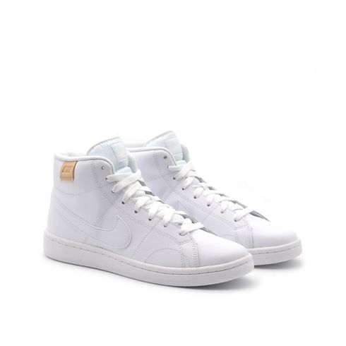 Nike Court Royale 2 Mid sneaker donna