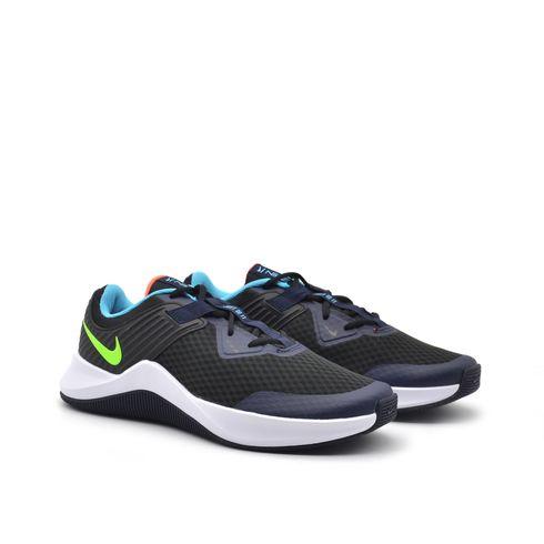 Nike Mc Trainer sneaker uomo