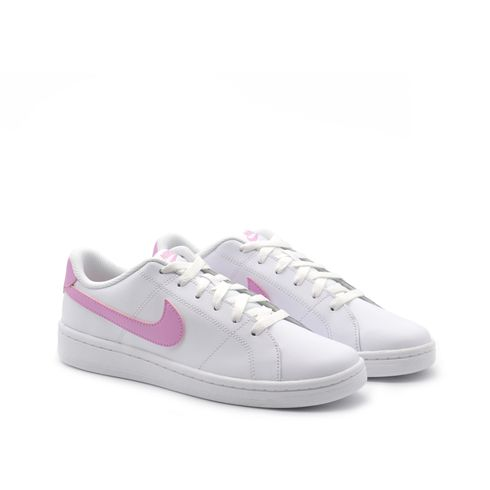 Nike Court Royale 2 Low sneaker donna