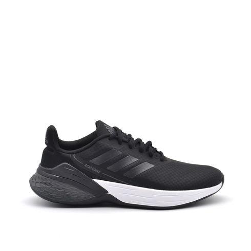 Adidas Response Sr sneaker da uomo