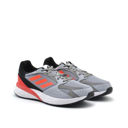 Adidas Response Run sneaker da uomo
